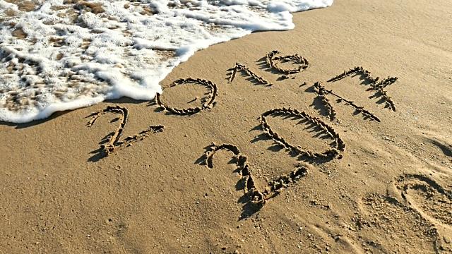 estepona_beach_new_year