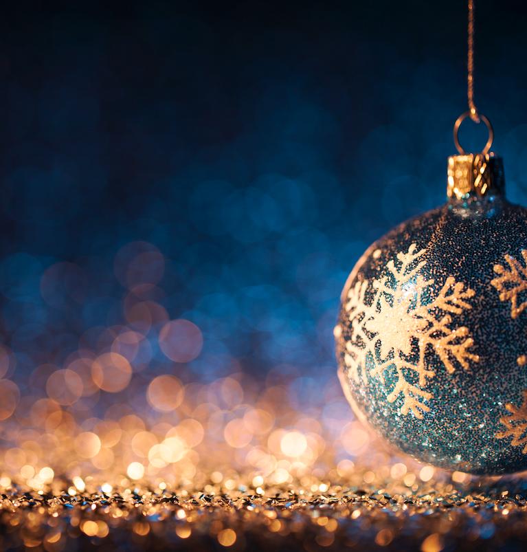 christmas in estepona 2019
